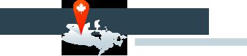 ShopInOttawa. Business directory of Ottawa - logo